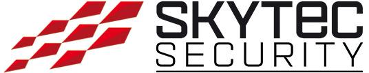 Skytec Security GmbH